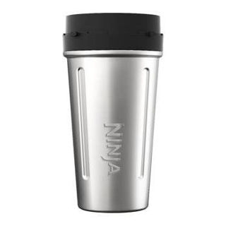 Picture of Ninja Stainless Steel Cup with Lid