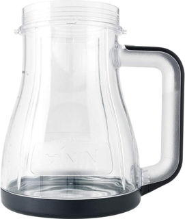 Picture of Ninja 1400ml XL Cup