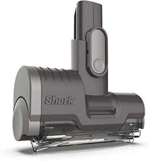 Picture of Shark IZ251UKCO Pet Head Accessory