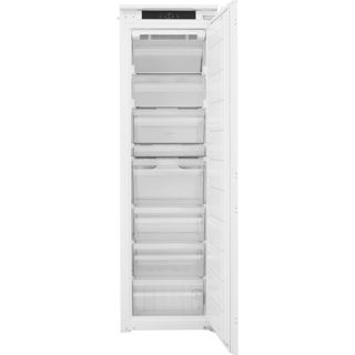 Picture of Hotpoint Built-in 1.8m Tall Frost Free Larder Freezer
