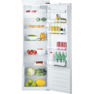 Picture of Hotpoint Built-in 1.8m Tall Larder Fridge
