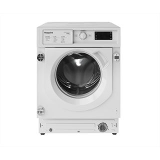 Picture of Hotpoint Integrated 9+6Kg 1400 Spin Washer Dryer