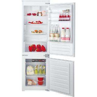 Picture of Hotpoint Built-in 1.8m Built-in Low Frost 7030 Combi Fridge Freezer