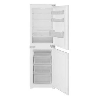 Picture of NordMende 50/50 Integrated Static Fridge Freezer