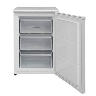 Picture of NordMende 55cm Freestanding Undercounter Static Freezer White