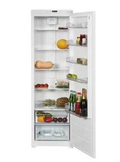 Picture of NordMende Integrated 1770cm Tall Larder Fridge