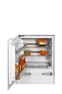 Picture of NordMende Integrated Under Counter Fridge