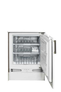 Picture of NordMende Integrated Under Counter Static Freezer