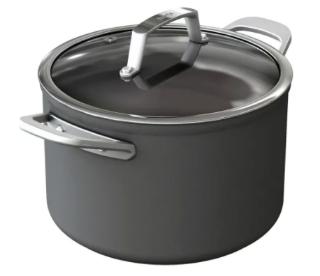 Picture of Ninja 26cm Stock Pot