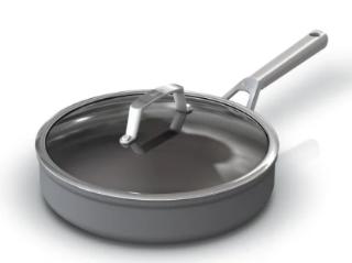 Picture of Ninja 26cm Saute Pan