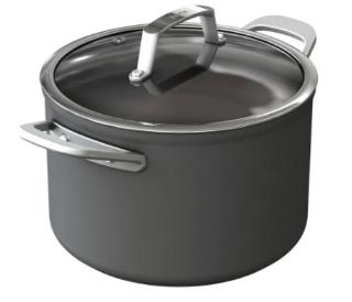 Picture of Ninja 22cm Stock Pot