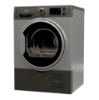 Picture of Hotpoint Freestanding 7Kg Condenser Dryer Graphite