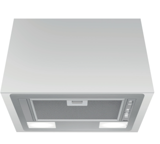 Picture of Hotpoint 55cmCanopy Hood