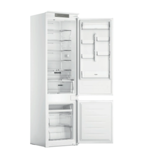 Picture of Whirlpool Built-in Thunder 2m Frost Free Fridge Freezer