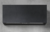 Picture of Elica 90cm Rules Flat Vertical Hood Stone Dekton