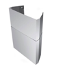 Picture of Elica Chimney Kit Height 450-475mm for the ICO Hood