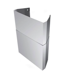 Picture of Elica Chimney Kit Height 220-270mm for the ICO Hood
