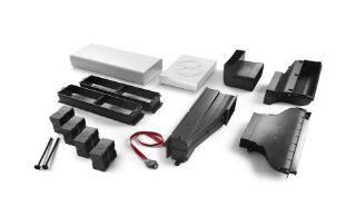 Picture of Elica NikolaTesla Recycling Conversion Kit