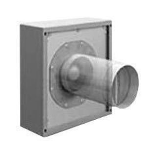 Picture of Elica External Wall Motor for the HILIGHT ILLUSION SKYDOME Hoods