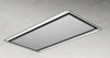 Picture of Elica 100cm Hi Light Ceiling Hood Stainless Steel